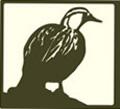 birdschile