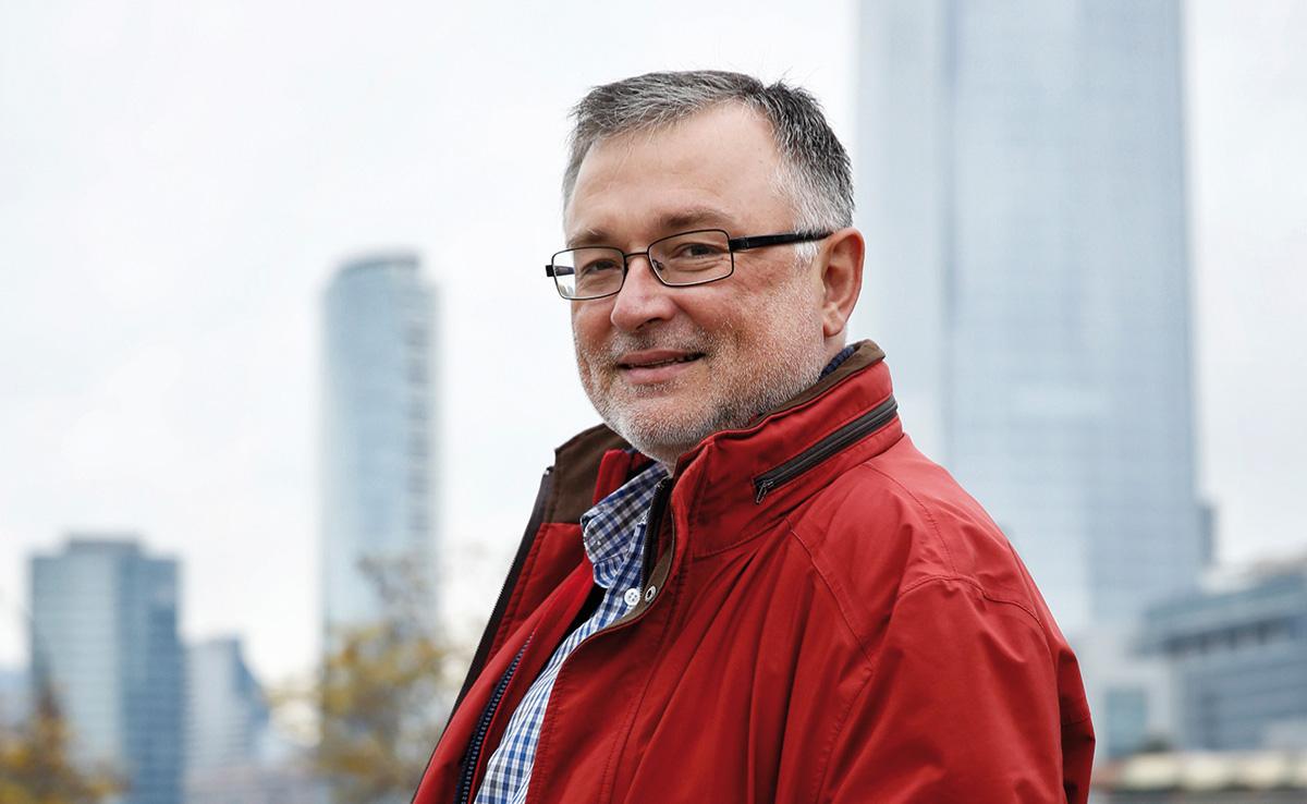 John-Muller-01