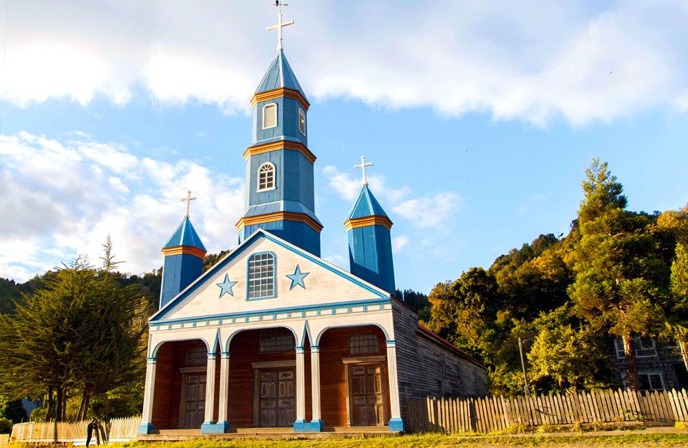 Iglesia_de_tenaun