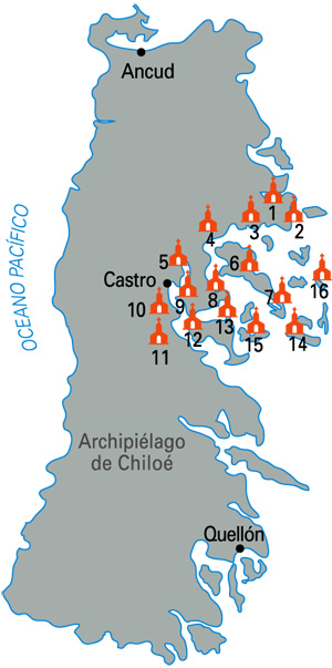mapa-iglesias