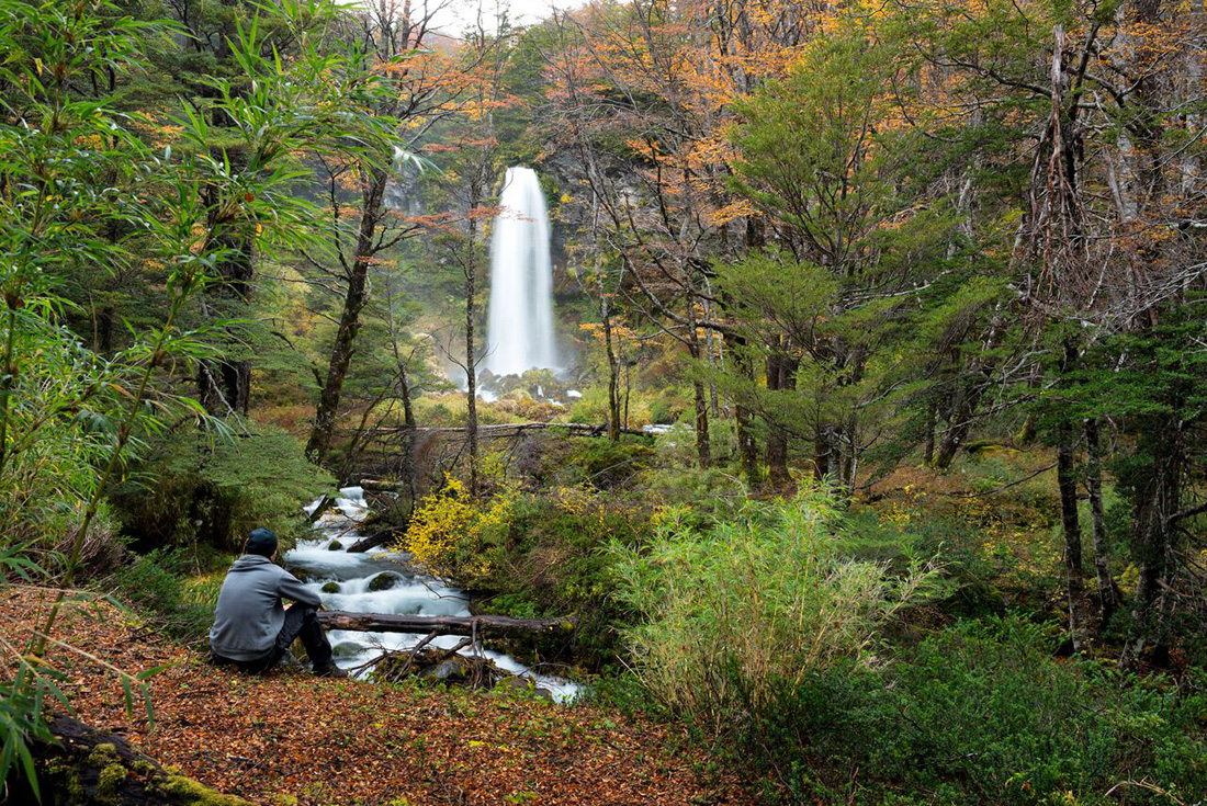 Cascada-Futangue-b