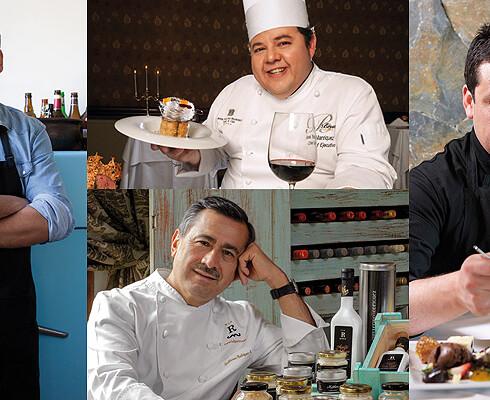 chefs726x400