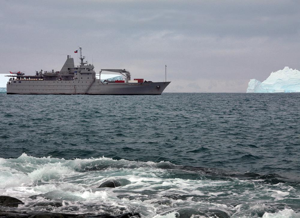 barco-Expedicion