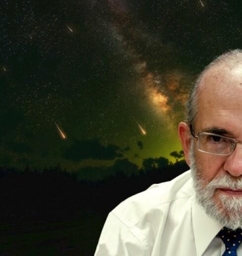 JOSE MAZA ASTRONOMO 2
