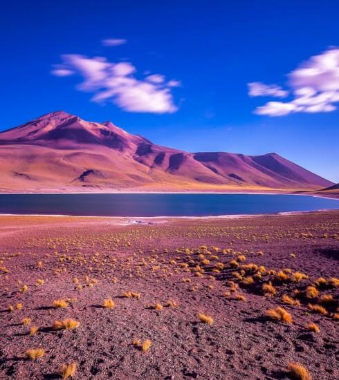 Desierto de Atacama en Chile – Paisajes Extraordinarios 7