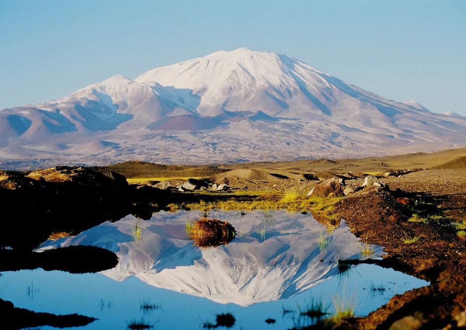 volcan_incahuasi
