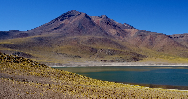 Reserva-nacional-los-flamencos-lagunas-altiplanicas-veronica-binder-ID75-mpo2r4bcapuebfs7yssjf4lylpzlvl8plcbe98bq9c
