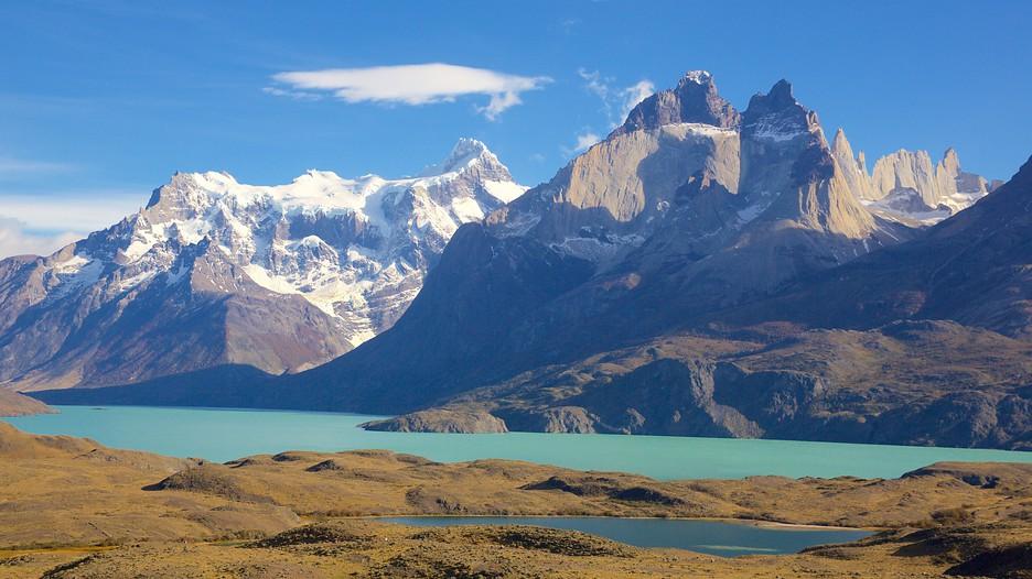 Torres-Del-Paine-121097
