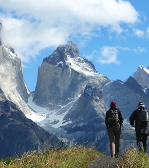 Torres-del-paine-TCH-ID68-mpo5vwy4f093ivxxbk0umnx8ua19k1153mkzgl2zlc