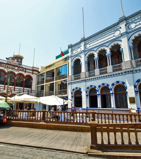 Casino_espannol-Iquique