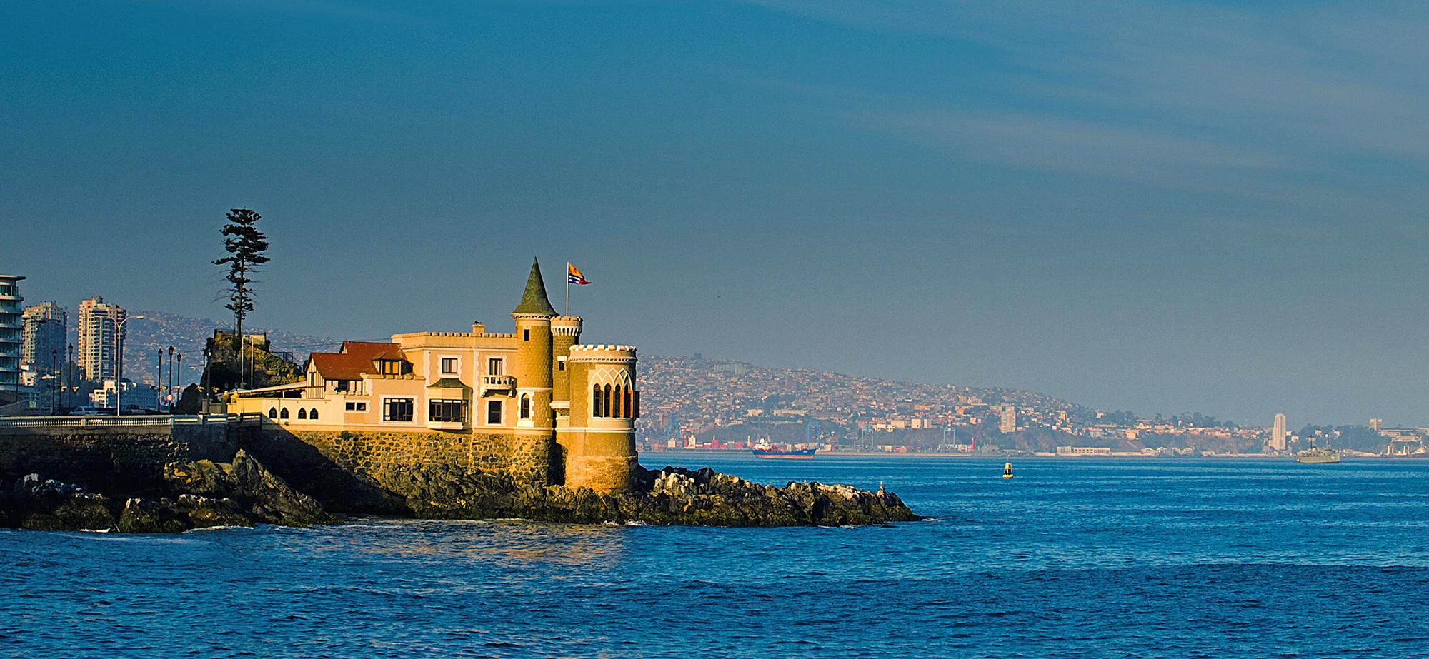 Castillo_Wulff_Vinna del Mar